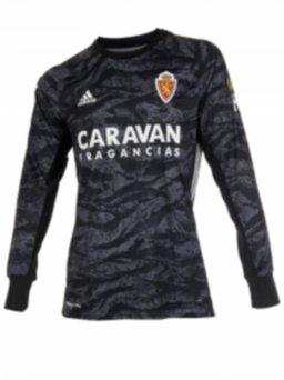 camiseta portero negra 2020-1.jpg